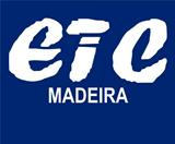 ETC MADEIRA -  Agency services