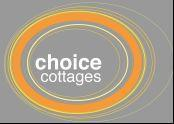 Choice- Cottages