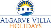 Algarve Villa Holidays Ltd