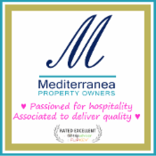 Mediterranea Property Owners Network