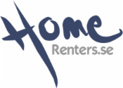 Home Renters Sweden AB