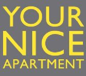 Yourniceapartment.com