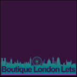 Boutique London Lets