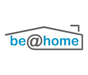 be@home
