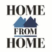 Home from Home Management Ltd