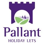 Pallant Holiday Lets