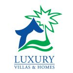 Luxury Villas & Homes