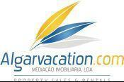 Algarvacation.com Real Estate Ltd