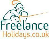 Freelance Holidays