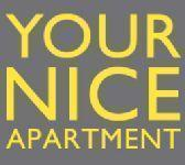 YourNiceApartment (YNA)